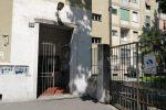 """Bimbo di due anni trovato morto a Milano, confessa il padre: """"Ho agito per rabbia"""""""