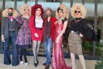 Drag queen e dibattiti per dare avvio alle manifestazioni del pride a Messina