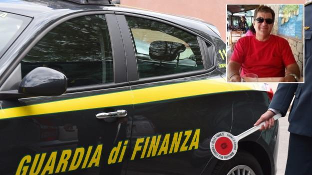 bancarotta fraudolenta, rende calcio, Franco Ippolito Chiappetta, Cosenza, Calabria, Cronaca