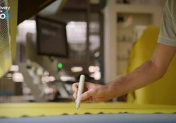 Il lusso cerca «mani», la campagna Altagamma - CorriereTV
