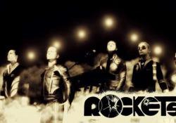 Il ritorno dei Rockets, in anteprima il singolo «Kids from Mars» L'estratto dal nuovo album del gruppo francese dal titolo «Wonderland» in uscita il 24 maggio - Corriere TV