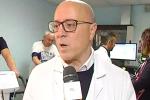Nuova cardiologia riabilitativa a Messina, i medici: servizio più specifico e di qualità