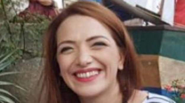regionali calabria, sardine, jasmine cristallo, Calabria, Politica