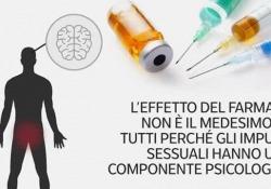 La castrazione chimica: che cosa è e come funziona Con i farmaci è inibita la produzione di testosterone - Corriere Tv