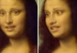 La Gioconda prende vita con i video deepfake I video manipolati attraverso l'intelligenza artificiale - CorriereTV