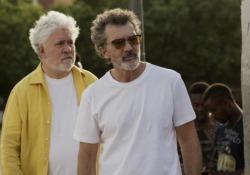 Le pagelle del Mereghetti: «Dolor y gloria», un Banderas così bravo non l'avete mai visto (voto 8) Il film di Almodovar a Cannes è un'altra splendida pièce autobiografica - Corriere Tv