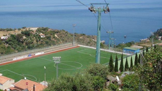 campionato nazionale forense, messina, taormina, Messina, Sicilia, Sport
