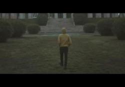 «Maggio Novantasei», in anteprima il nuovo singolo di Boreale: «Cosa succede quando capisci che hai bisogno di cambiare» Il video del brano - Corriere Tv
