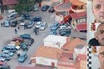 Clan di Mangialupi a Messina, pioggia di condanne in appello ma esclusa l'associazione mafiosa - Nomi e foto