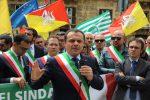 Consiglieri contro il sindaco di Messina, Russo: «De Luca dimettiti. Ma fallo subito!»