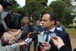 """Messina, vicino il rimpasto di giunta: Liberinsieme lancia la campagna """"adotta un assessore"""""""