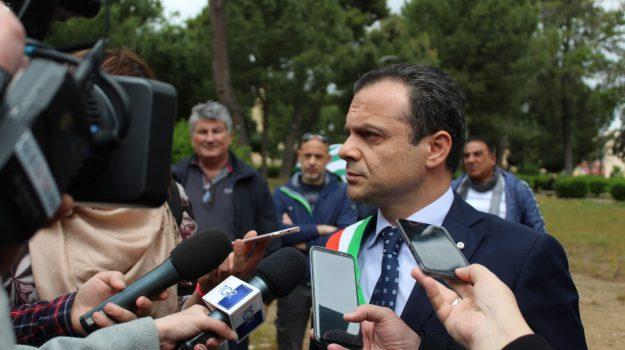 comune messina, consiglio comunale, rimpasto giunta, Cateno De Luca, Roberto Cerreti, Messina, Sicilia, Politica