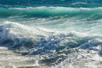 Milazzo, militare della Guardia costiera si tuffa in mare per salvare un giovane: disperso