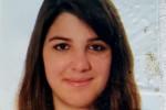Scontro scooter-camion a Messina, morta a 24 anni: è la nipote del vescovo ausiliare