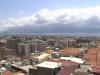 """Pochi commercianti aderiscono a """"Natale a Villa Dante"""" a Messina, la manifestazione non si terrà"""