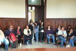 Servizi sociali a Messina, ancora niente soluzioni per gli esclusi dalla Social City
