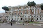 In Calabria 25 comuni sono stati sciolti più volte per mafia