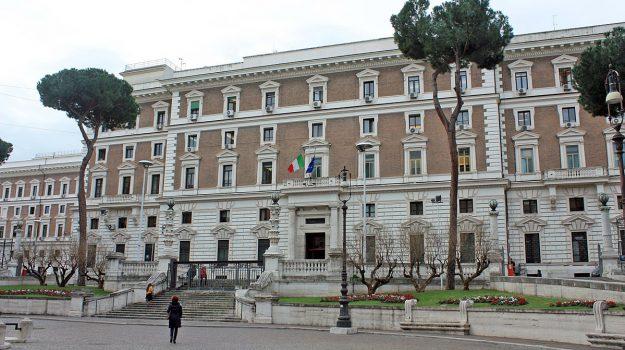 concorsi, lavoro, Sicilia, Economia