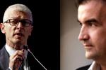 Cosenza, la vicepresidente Santelli denuncia il presidente dell'Antimafia Morra