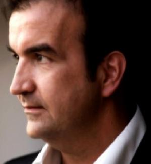 Nicola Morra e Mario Occhiuto