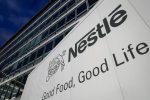 Usa, Nestlè ha in programma 4.000 licenziamenti