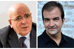 Calabria: Oliverio lancia la sfida primarie, Occhiuto apre nuovi comitati