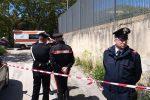 Omicidio a Belmonte: fra pentiti e faide, l'ombra della mafia sull'esecuzione