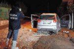 Omicidio del boss Femia, in appello verdetto ribaltato: 2 assolti dopo l'ergastolo