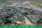 Retata di 'ndrangheta a Cutro, la droga da Roma alla Calabria: così il clan riforniva le piazze