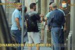 """I 35 arresti a Cutro, l'ombra di una talpa dietro alle indagini: """"Soffiate ai boss prima dei blitz"""""""