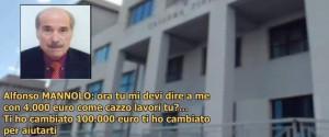 'Ndrangheta, colpo alle cosche di Crotone: 35 arresti fra capi e gregari dei Mannolo di San Leonardo di Cutro