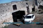 """Banda degli """"spaccaossa"""", 36 condanne a Palermo: tutti i nomi"""