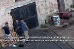 Falsi incidenti con feriti, un'altra banda spaccaossa a Palermo: 41 coinvolti - Foto