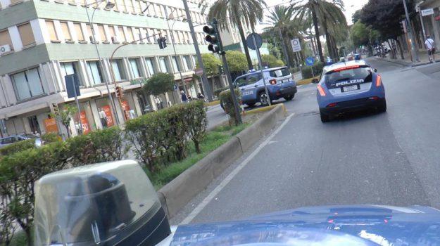denunce, messina, quartieri sicuri, Messina, Sicilia, Cronaca
