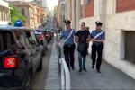 Dall'Aspromonte al resto d'Italia, così viaggia la droga: i nomi dei 27 arrestati - Foto