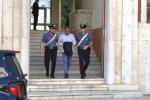 Affari d'oro sull'asse Locride-Lazio per la holding della marijuana