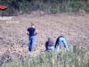 Droga, il blitz con 27 arresti nella Locride: estradato dalla Germania ricercato di San Luca