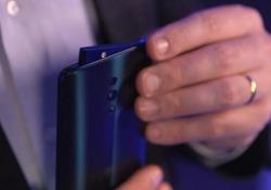 Oppo ha lanciato la linea Reno, una nuova gamma di smartphone di fascia alta. Il primo modello, almeno per chi non conosce il marchio cinese (che ha debuttato in Italia l'anno scorso con l'avveniristico Find X), si rivela una piacevole sorpresa. A 499 euro di listino offre materiali di p...