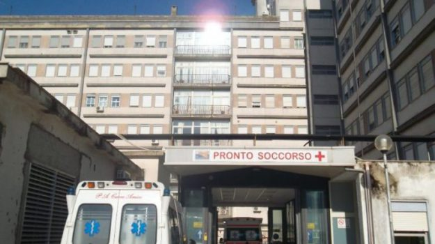 incidente gela, Giuseppe Morello, Sicilia, Cronaca