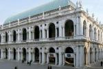 Palladio, dalla mimesis dell'antico all'architettura come arte pubblica