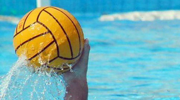 ekipe orizzonte catania, pallanuoto, Sicilia, Sport