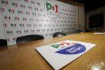 Pd, dopo la riunione annullata i dirigenti di Catanzaro si autoconvocano