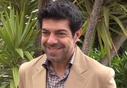 Pierfrancesco Favino: «Buscetta personaggio controverso della nostra storia» L'attore a Cannes con «Il traditore» di Marco Bellocchio - Corriere Tv