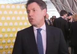 Pil, Conte: «Previsioni ingenerose, da Ue pregiudizio negativo» - AGTW