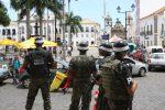 Massacro in un bar in Brasile, uccise sei donne e cinque uomini