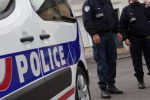 Attentato in Francia, prete ortodosso ferito a colpi di arma da fuoco a Lione: è grave