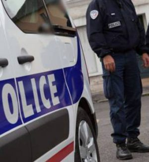 Rifiuta di servire un cliente ubriaco: gestore di un bar ucciso da un pugno a Parigi