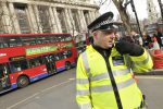 Giallo a Londra, giovane italiano trovato morto in un cassonetto