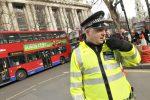 Abusi sessuali, condannati a Londra due giovani italiani