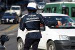 Polizia Municipale a Messina, immissione in ruolo per 46 nuovi agenti